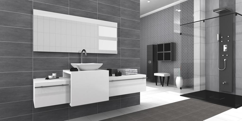 M_Grafite_Keramika_Modus_Cersaie_stand_ceramic_tiles_design_Archi-living_resize.jpg