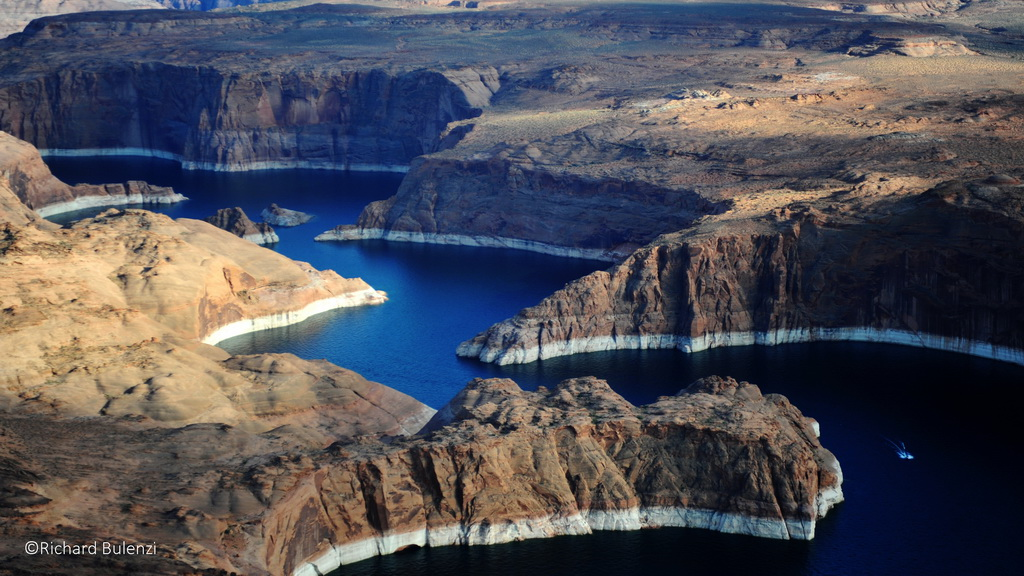 M_INSIDHERLAND_Navajo_Canyon_cabinet_luxury_furniture_design_decor_Archi-living_resize.jpg