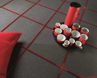 red coffee cups images,red grey carpet texture,grey carpet living room designs,colorful living room designs,family room decor ideas,
