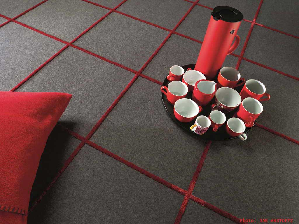 Jab Anstoetz,carpet,red carpet,red carpet ideas,grey carpet,grey carpet design,designer carpet,designer carpet ideas,red cups,red coffee cups,flooring,flooring design ideas,flooring design,flooring ideas,home flooring ideas,red cushion,red cushion ideas,living room,living room ideas,living room decorating ideas,small living room ideas,living room decor,luxury living room,living room design,modern living room ideas,living room design ideas,living room furniture ideas,modern living room,interior design for living room,
