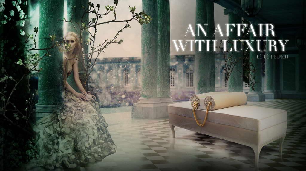 M_Lele-bench_KOKET_luxury_furniture_design_living_room_Archi-living_resize.jpg