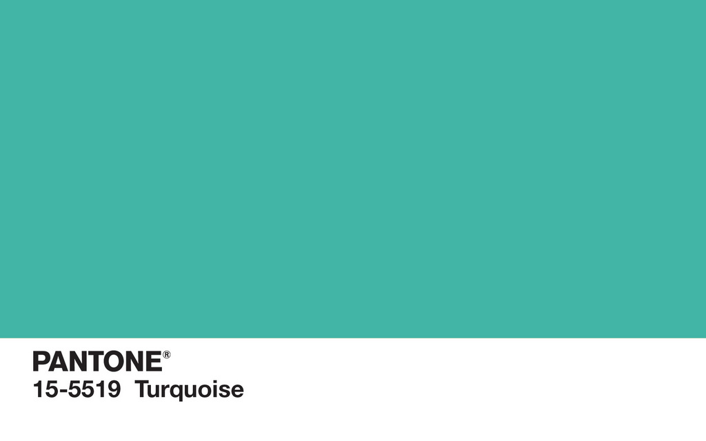 M_Turquoise_Pantone_Color_of_the_Year_2010_Archi-living_resize.jpg