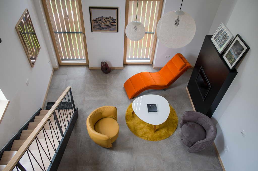 M_Villa-2-in-1_Fiorini_Istria_Croatia_architect-Petra-Orec_Archi-living_resize.jpg
