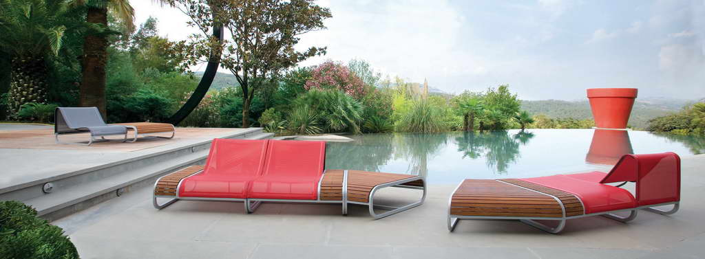 sun loungers,parasol,parasol design,poolside,pool lounge,swimming pool,beach,garden chairs,deck chairs,garden accessories,garden seat,outdoor,outdoor furniture,garden design,design,garden furniture,terrace,balcony,hospitality design,hospitality,hotel design,hotels,product collection,designer,designers,terrace design,balcony design,ego paris,