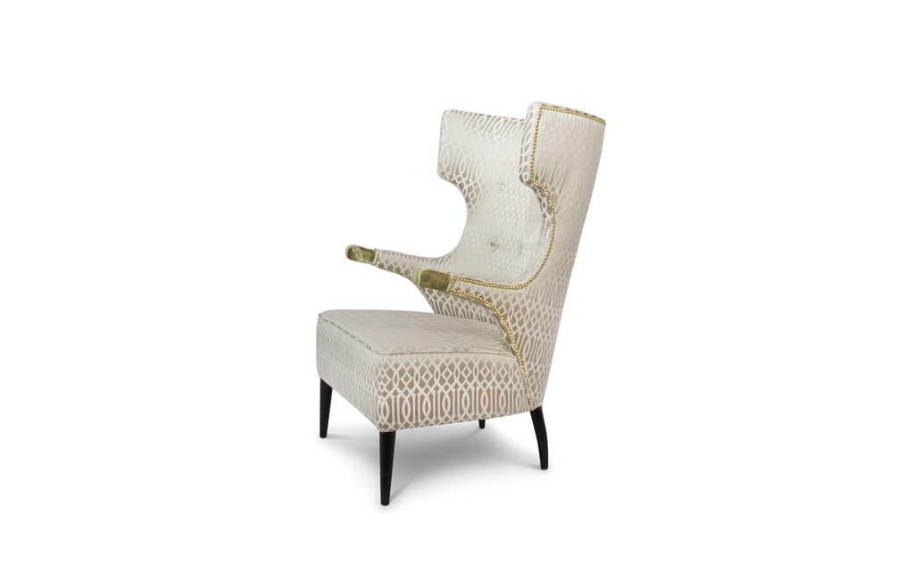 M_sika-armchair_brabbu_furniture_design_living-room_Archi-living_resize.jpg
