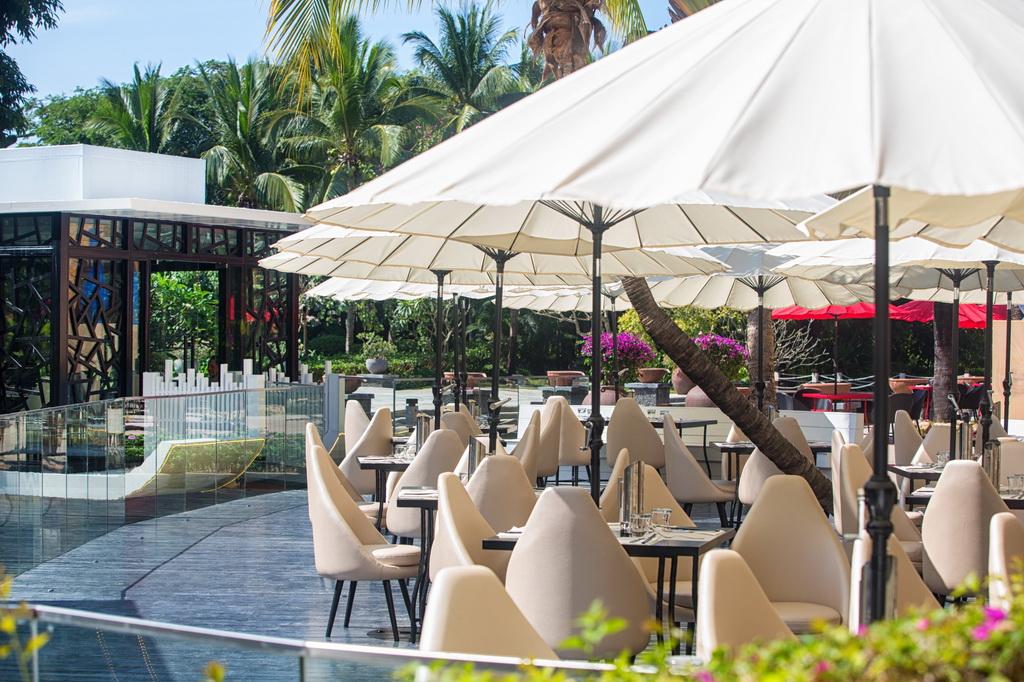 hospitality design,hotel design,restaurant design,landscape design,outdoor design,