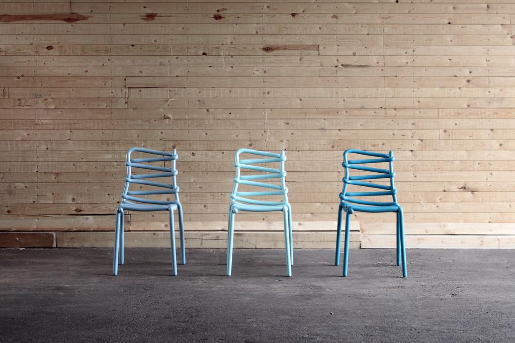 Marcus-Johansson_Loop-Chair-2_resize.jpg