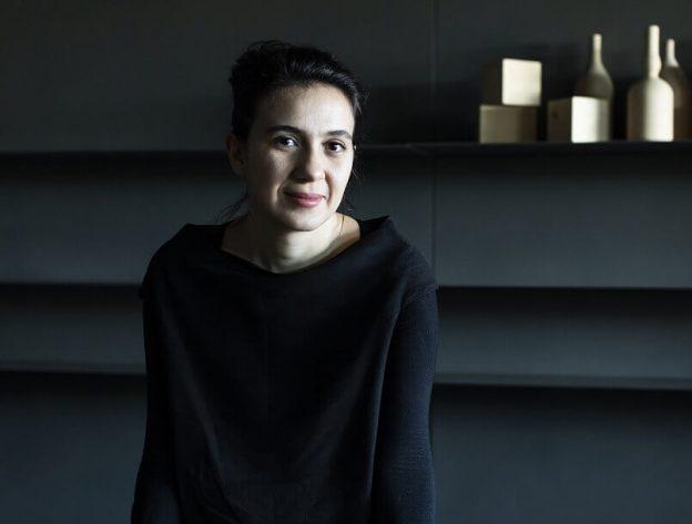 Maria Porro,Salone del Mobile.Milano,porro furniture italy,international furniture fair 2021,furniture trade shows 2021,