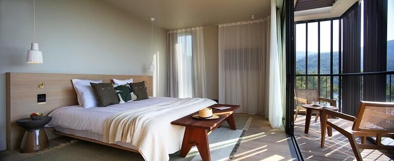 eco friendly ideas for hotel rooms,luxury resorts in croatia,luxury honeymoon resorts europe,maslina resort relais chateaux,maslina resort room design,