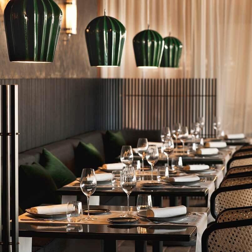restaurants hvar island,eco friendly hotel croatia,luxury restaurant dalmatia croatia,maslina resort restoran,luxury restaurant design,