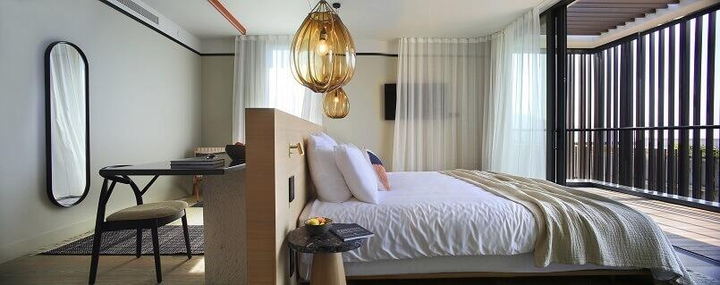 luxury resorts honeymoon,best luxury hotels in hvar croatia,maslina resort stari grad croatia,stari grad croatia hotels,luxury hotel dalmatian coast,