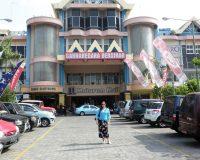Mataram Mall,Mataram,Lombok Island,Indonesia,indonesian architecture,indonesia travel,things to do in Indonesia,asia travel ideas,indonesia travel ideas,indonesian culture,travelling,Danica Maricic,travel destinations,travel attractions,travel,travel inspiration,travel ideas,cultural heritage,sightseeing,
