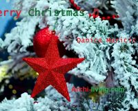 merry Christmas card,Christmas wishes for friends,Christmas wishes in english,holiday wishes design,holiday greeting messages,