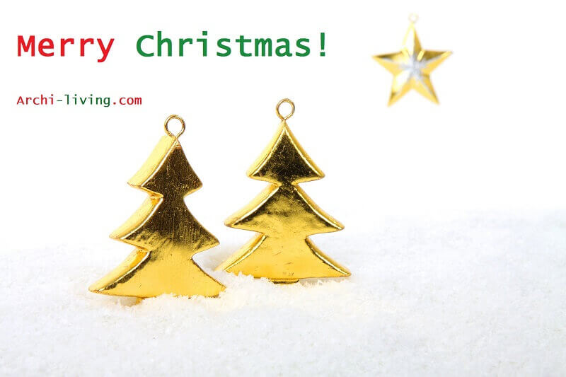 merry Christmas wishes,merry Christmas greetings cards images,holiday greeting photo cards,holiday decorating images,Christmas decor photos ideas,
