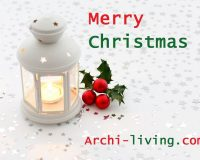 merry Christmas wishes card,Christmas lighting ideas,holiday lantern decor,Christmas lantern decoration ideas,holiday decor ideas,