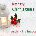 merry Christmas wishes,Christmas greetings messages,Christmas wishes in english,holiday wishes design,holiday greeting messages,