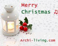 merry Christmas wishes,Christmas greetings messages,Christmas wishes in english,holiday wishes design,holiday greeting messages,