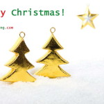 Archi-living.com's editorial team wishes you a very MERRY CHRISTMAS!