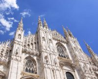 Duomo Milano,Milan,Italy,Milan tourist attractions,Milan travel attractions,