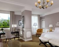 The Westin Palace,luxury hotels milano,luxury hotels italy,hotel design ideas,visit milano,