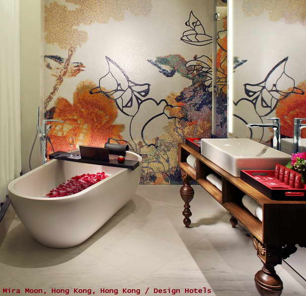 mira moon,hong kong,design hotels,oriental style bathroom,asian style bathroom,bathroom decor,hotels in asia,luxury hotels in asia,design hotels asia,hotels in hong kong,luxury hotels in hong kong,exotic style,exotic interiors,asian style,oriental style,asian bedroom,asian style bedroom,asian style room,oriental style bedroom,oriental style bedroom ideas,oriental bedroom,hospitality design,hospitality,hotel design,hotels,bedroom,hotel room,bedroom designs,hotel room design,hotel room ideas,accommodation,travel destinations,travel attractions,travel inspiration,travel ideas,family holidays,family holiday ideas,romantic travel,romantic vacations,interior design,interior decorating,interior design ideas,room ideas,room decor ideas,