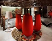 Mira Moon,Hong Kong,design hotels,