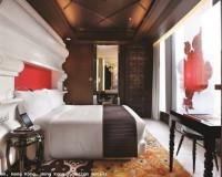 Mira Moon,Hong Kong,design hotels