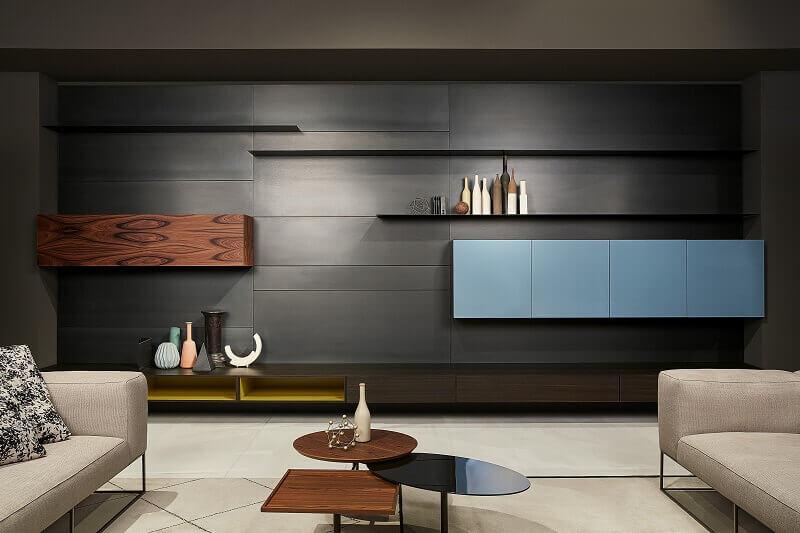Designer Storage Ideas Cabinets, Modern Living Room Cabinet Design