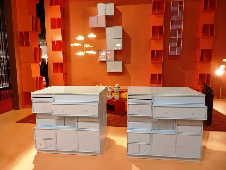 montana danish furniture,storage furniture for small spaces,creative ideas for drawers,wall storage units for home office,dizajnerske ideje za opremanje dnevne sobe,