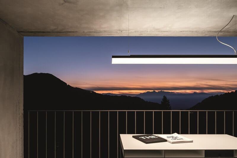 romantic sunset photos,pendant lighting modern,pendant lights above dining table,zumtobel lighting,lighting design tips for home,