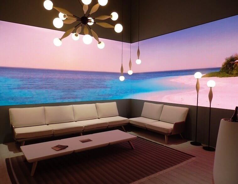 myyour outdoor furniture,outdoor sofa and loveseat set,modern garden seating ideas,salone del mobile outdoor furniture,designer ceiling lighting ideas,