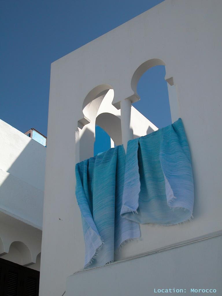 N2_Morocco_house_design_Archi-living_resize.jpg