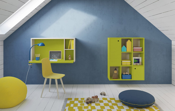 kids' room design,kids' room design ideas,children room design,children's room design ideas,childrens room decor,children room ideas,children room furniture,kids room furniture ideas,kids room furniture,kids furniture,kids furniture ideas,kids beds,kids bed ideas,creative beds,creative furniture,kids desk,kids desk ideas,kids desk design,kids desk design ideas,rugs for kids rooms,kids room storage,kids room storage ideas,kids room drawers,bookcase for kids room,natural light,light fixtures,decorative lights,contemporary lighting design,lamp,lamp design,