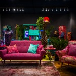 Salone del Mobile 2016 – the latest trends in the world of interior design