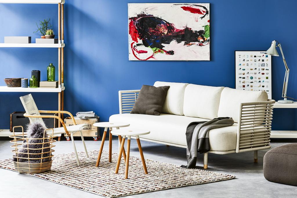 NASLOVNA-Sense-sofa-white_Sidd_Area_-_resize.jpg
