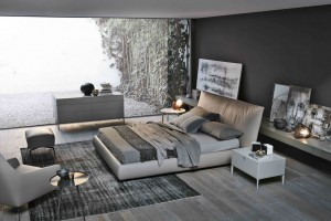 NASLOVNA_ALIVAR_Suite-Bed_Italian_bedroom_design_decor_Archi-living_resize.jpg