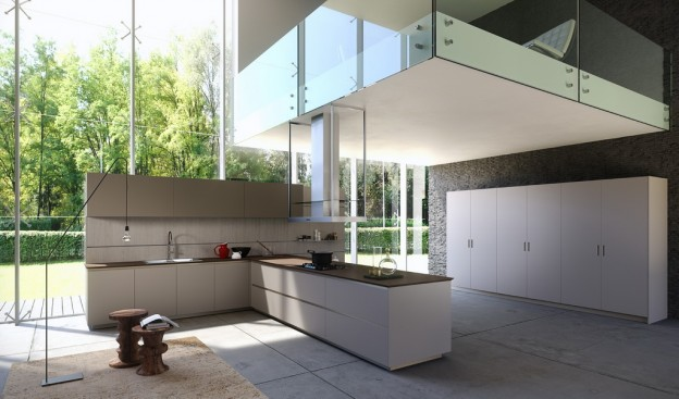 NASLOVNA_Aran-Cucine_LAB13_contemporary_white_kitchen_design_Archi-living_resize.jpg