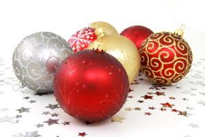 NASLOVNA_Christmas_Decoration_Archi-living_resize.jpg