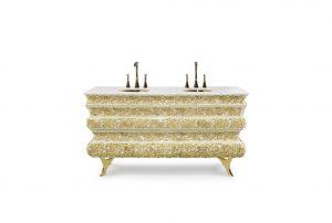 NASLOVNA_Crochet-Washbasin_Maison-Valentina_bathroom_design_decor_furniture_Archi-living_resize.jpg