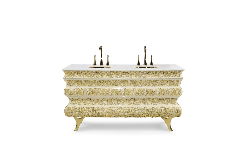 Crochet Washbasin,washbasin,Maison Valentina,bathroom,bathroom decor,bathroom ideas,luxury bathrooms,luxury bathroom designs,designer bathroom,bathroom furniture,bathroom sink,bathroom vanities,bathroom storage units,bathroom interior,spa design,spa design ideas,modern spa design ideas,modern spa design,luxury spa,luxury spa design,design spa,spa designers,spa decor,spa decor ideas,wellness,wellness design,hotel spa,hotel spa design,hotel spa wellness,hotels bath,