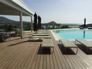 NASLOVNA_Déco-Italian-Decking-Company_Ultrashield_outdoor-design_Archi-living_resize.jpg