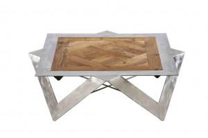 NASLOVNA_Dialma-Brown_table_DB004452_living-dining-room_design_Arcgi-living_resize.jpg