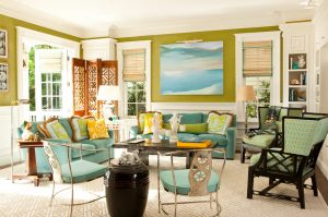 NASLOVNA_F_Taylor-Taylor_SunsetKey_Key-West_nautical-home_living-room_design_Archi-living_resize.jpg