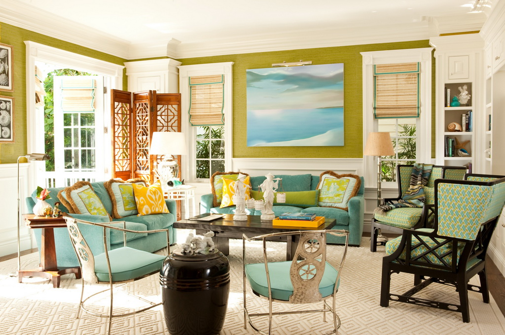 Incroyable Taylor Taylor,SunsetKey,Key West,Florida,nautical Home,nautical Style,
