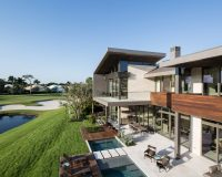 luxury communities in florida,golf community florida,luxury outdoor furniture,architectural company,house with a view,