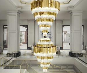 NASLOVNA_LUXXU_empire-xl-chandelier_lighting_design_luxury_decor_Archi-living_resize.jpg