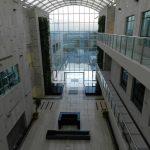 NASLOVNA_Sundar-Italia_Sharjah-Golf-Club_vertical-gardens_Archi-living_resize.jpg