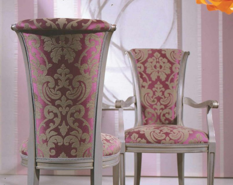Shabby Elegance,Shabby Elegance style,Shabby Elegance furniture,Shabby Elegance furniture design,Shabby Elegance dining room furniture,decorative dining chairs,decorative dining chair ideas,silver and pink,silver and pink dining chairs,silver and pink dining room,silver and pink dining room decor,silver and pink dining room ideas,romantic style cushions,white furniture ideas,white furniture design,white and red,white and red decor,classic furniture,classic furniture ideas,classic furniture design,romantic style,romantic interior design,romantic furniture design,romantic style interiors,romantic interiors,fabric,decorative fabric,house decorating ideas,dining room design,dining room furniture,luxury dining room design,luxury dining room,dining chairs,white dining chairs,dining furniture,dining room,