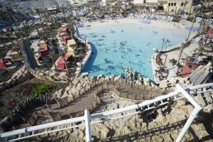 NASLOVNA_YAS-WATERWORLD_YAS-ISLAND_UAE_travel-destination_Archi-living_resize.jpg