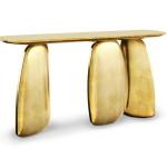 NASLOVNA_ardara-console_BRABBU_luxury_furniture_design_brand_Archi-living_resize.jpg